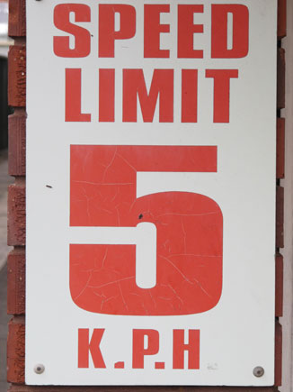 collections-speed-signs-1209052805-cspd.jpg