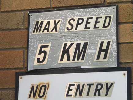 collections-speed-signs-1312013975-cspd.jpg