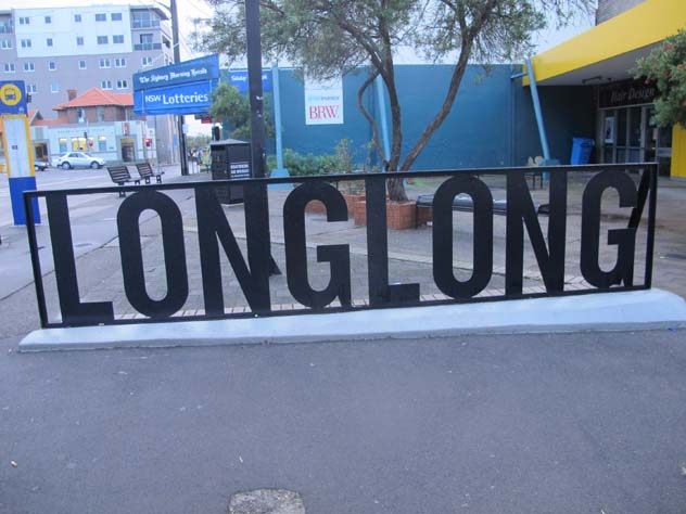 drummoyne-word-signs-a-long-long-usg.jpg