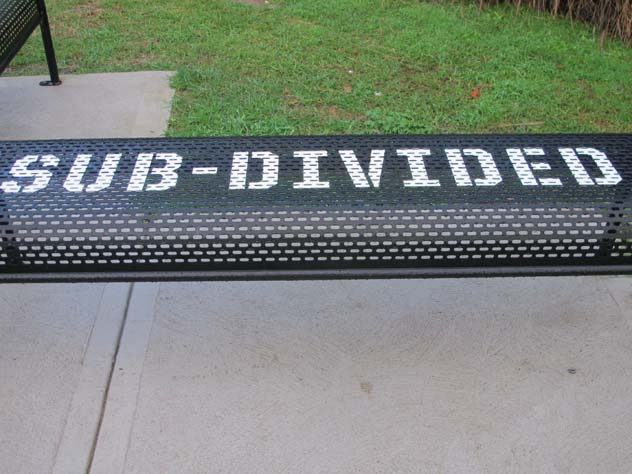 drummoyne-word-signs-a-sub-divided-usg.jpg