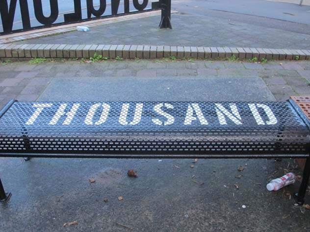 drummoyne-word-signs-a-thousand-usg.jpg
