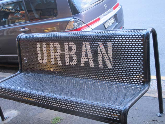 drummoyne-word-signs-a-urban-usg.jpg