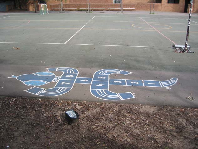 dulwich-hill-paintings-hopscotch-1-up.jpg