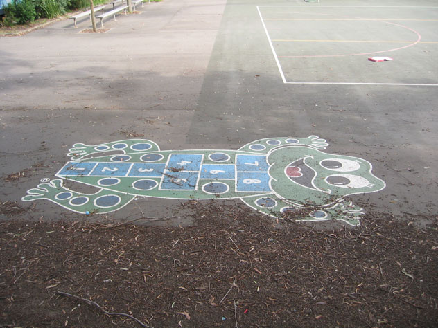 dulwich-hill-paintings-hopscotch-2-up.jpg