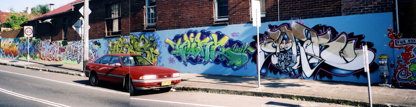 enmore-large-graffiti-up.jpg