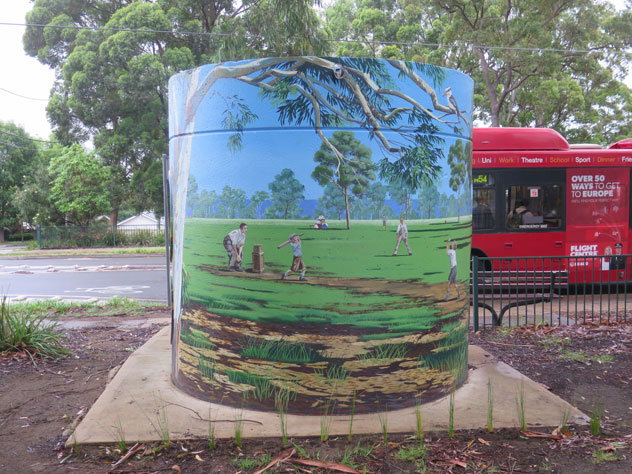 epping-painting-bus-waiting-shed-2-up.jpg