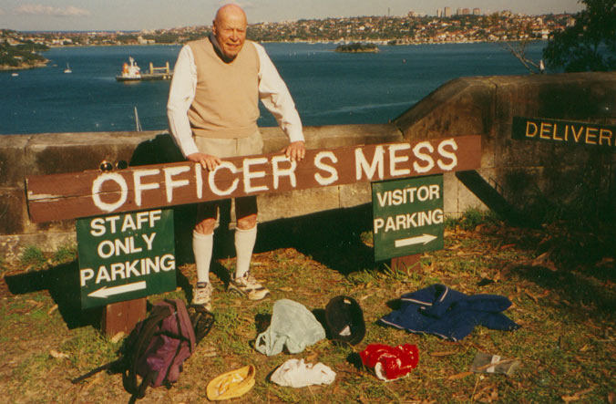georges-heights-mess-sydney-harbour-n.jpg