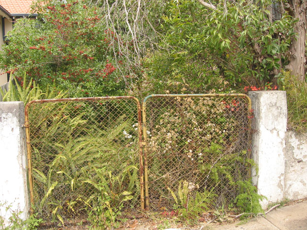 naremburn-fence-secret-garden-uf.jpg