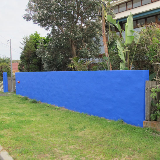 narrabeen-blue-fence-ufe.jpg