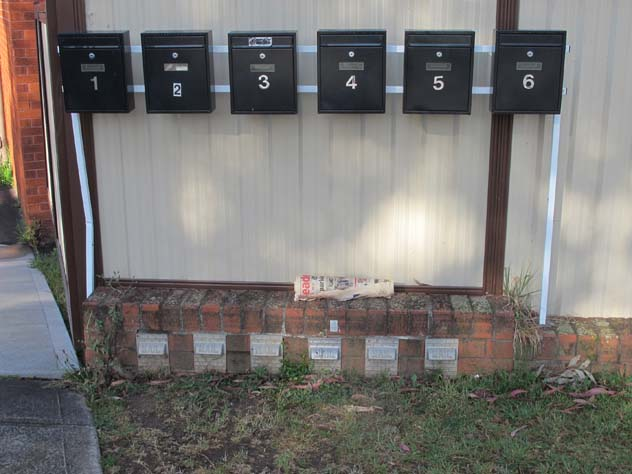 narwee-baby-mailboxes-um.jpg