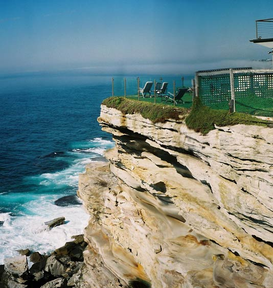 north-bondi-cliff-backyard-xh.jpg