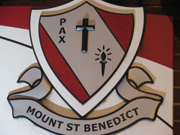 pennant-hills-record-shortest-school-motto-usg.jpg