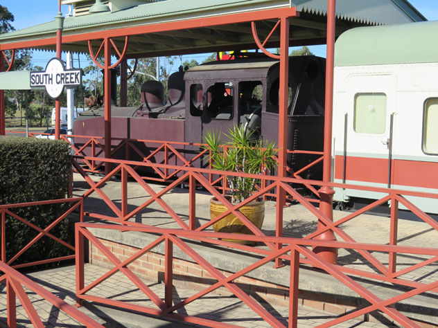 st-marys-train-museum-03-w.jpg