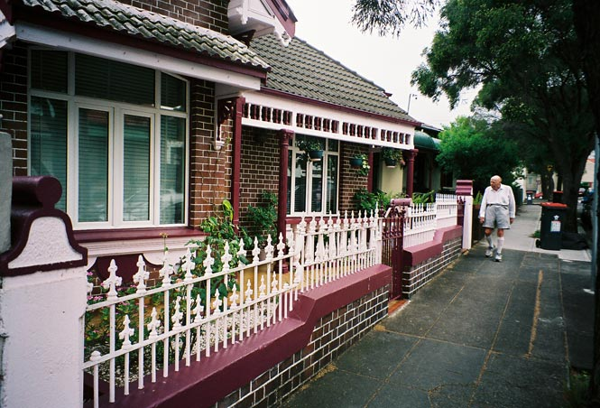 stanmore-houses-old-s.jpg