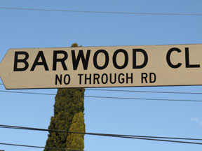 street-themes-shrubs-barwood-kshr.jpg