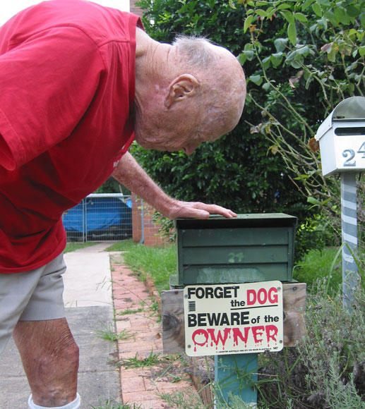 westmead-sign-beware-owner-usg.jpg