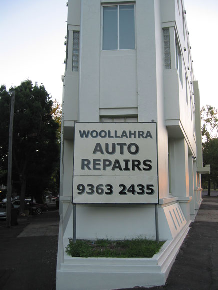 woollahra-sign-whole-wall-usg.jpg